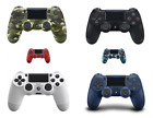 Sony DualShock 4 - Playstation 4 Wireless Controller - Multiple Colors!
