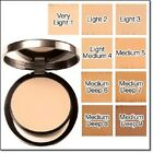 Avon mark.Powder Buff Oil Free Pressed Powder