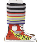Ankle Biters Reflective Leg Band Assorted Pack of 25