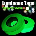 3m Luminous Tape Self-adhesive Glow In The Dark Safety Stage Home Decoration L#