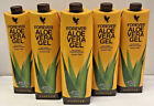 FOREVER-LIVING-ALOE-VERA-GEL-STABILIZED-PACK-OF-4-12-Read-The-Benefits