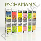 1Pacha Mama (60mL) *ALL OPTIONS* 100% Authentic USA + Free Shipping $17.95 USD on eBay