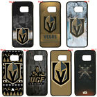New Vegas Golden Knights Hard Phone Case Cover  For Samsung $7.88 USD on eBay