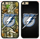Tampa Bay Lightning Hard Phone Case Fits For Touch/ iPhone/ Samsung/ Sony/LG $8.29 USD on eBay
