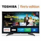 Toshiba from 30 55 Inch Lf621U19 4K Ultra Hd Smart Led Tv Hdr Fire Tv Edition