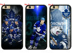Auston Matthews Toronto Maple Leafs Hard Phone Case For iPhone/ Samsung/LG/Sony $8.23 USD on eBay