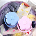 Внешний вид - New Washing Machine Laundry Bag Home Floating Lint Hair Catcher Mesh Pouchs