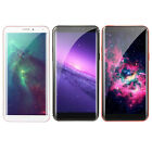 "5.72"" Large Screen 3g Gsm Unlocked Android 6.0 Quad Core 2sim Mobile Smart Phone"