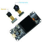 eBay - TTGO T-Camera Plus ESP32-DOWDQ6 8MB SPRAM Camera Module OV2640 1.3 Inch Display