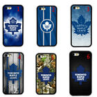 Toronto Maple Leafs  Rubber Phone Case Cover For iPhone / Samsung / LG $9.77 USD on eBay