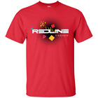 Redline, Retro, 1980's, Bike, BMX, Freestyle, T-shirt $21.99 USD on eBay