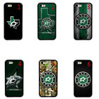 New Dallas Stars  Rubber Phone Cover Case Fits For iPhone / Samsung / LG $9.25 USD on eBay