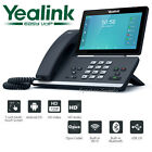 Yealink SIP-T58A SKYPE for Business IP 16-Line PoE IP Phone Smart Bluetooth T58A