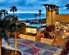CARLSBAD SEAPOINTE RESORT , CARLSBAD CA, VACATION RENTAL, APR. 14TH - APR. 21ST