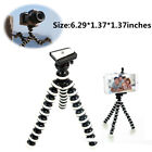 Octopus Tripod Gorillapod Flexible Stand Mount For Digital Camera Phone Holder <br/> Fast shipping, High quality, Over 2000+ sold