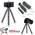 Kyпить Octopus Tripod Gorillapod Flexible Stand Mount For Digital Camera Phone Holder на еВаy.соm