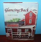 Glancing Back : A Pictorial History of Amherst, New York by Joseph A. Grande (20