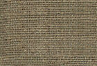 Brown 100% Linen Upholstery Fabric by Ralph Lauren R$237yd Otis Linen CL Flax