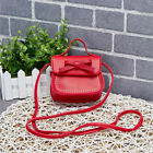 Baby Girl Cute Wallet Shoulder Bags Handbag Crossbody Kids Mini Bags Purse shan