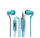 Earbuds Earphone Headphone Nano For iPhone 5 6 6S Plus Android Earpods With Mic