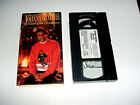 Johnny Mathis Home For Chirstmas 1990 VHS Tape Silent Night, What Child Is This
