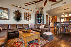 4 Nights: Red Pine Rental at The Canyons Base Townhouse by RedAwning ~ RA89202