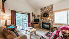 7 Nights: Red Pine 2 bedroom Condo by RedAwning ~ RA244805