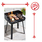 Charcoal Grill BBQ Outdoor Garden Picnic Travel Camping