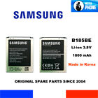 BATTERIA UFFICIALE SAMSUNG CORE B185BE B150AE GALAXY CORE PLUS DUOS TREND 3 OEM