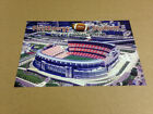 First Energy Stadium, Cleveland Brown's Football Stadium Postcard, New Condition