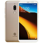 China Mobile A4s Smartphone Android 7.0 MTK6750 Octa Core WIFI Touch ID 2GB 16GB