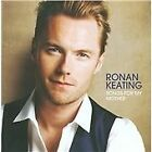 Ronan Keating-Songs for My Mother  CD NEW