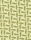 TIMELESS TREASURES PEEK A ZOO CROCODILES ON LEMON 100% COTTON FUN C2519-GREEN