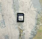Navionics+HotMaps+Platinum+South+MSD%2FHMPT%2DS6+Multi%2DDimensional+Lake+Maps+SD+Card