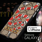 HOT LUXURY iPhone X XR XS MAX !Guccy99Chan3l51MK71 Samsung Galaxy S8 S9 S10 Case
