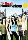 The Real Housewives of Orange County: Season One (DVD, 2007, 2-Disc Set)