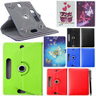 samsung galaxy tab a 10 1 2019 tablet universal leather stand flip case cover