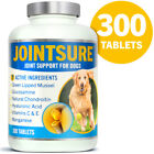 JOINTSURE More Actives Than The Leading Young + Active Brand 60, 120, 300 Tablet
