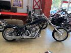 2005+American+Ironhorse+LEGEND+SOFTAIL+CHOPPER