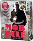 Simon & Schuster Computer Game Mob Rule (Platinum Edition) SC VG