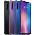 Xiaomi Mi 9 SE Unlocked 64GB 6GB RAM Dual Sim 4G LTE Smartphone - Global Version