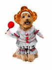 Pet It's Walking Pennywise Costume