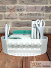 Personalized Cricut Tool Holder Organizer�