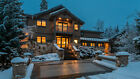 7 Nights: Red Pine Villa Home by RedAwning ~ RA244850