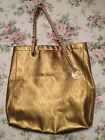 Michael Kors Handbag New Without Tags