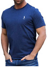 Polo Ralph Lauren Men's Short Sleeve Crew Neck Logo T-Shirt image