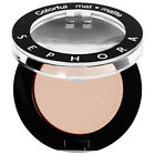 Sephora Colorful Eyeshadow ☆CHOOSE YOUR SHADE☆ 0.042oz 1.2g New
