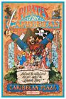 DISNEY WORLD PIRATES OF THE CARIBBEAN  - COLLECTOR POSTER 4 SIZES  (B2G1 FREE!!)