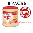 (8 Pack) COFFEE-MATE The Original Powder Coffee Creamer 35.3 oz. Canister