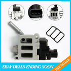 NEW  16022-PRB-A02 Idle Air Control Valve Fit Honda Civic Si 2.0L Acura RSX Part